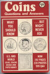 Miscellaneous/Allenbaugh Coins Questions.jpg