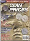 Miscellaneous/Coin Prices 0207.jpg