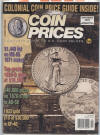 Miscellaneous/Coin Prices 0309.jpg