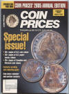 Miscellaneous/Coin Prices 0503.jpg