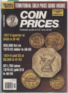 Miscellaneous/Coin Prices 0511.jpg
