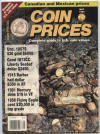 Miscellaneous/Coin Prices 9405.jpg
