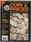 Miscellaneous/Coin Prices 9509.jpg