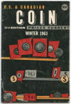 Miscellaneous/Coin Prices Winter 63.jpg