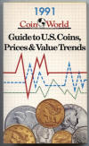 Miscellaneous/Coin World Guide 91.jpg