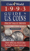 Miscellaneous/Coin World Guide 93.jpg