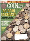 Miscellaneous/Coinage 9301.jpg