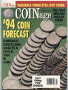 Miscellaneous/Coinage 9401.jpg