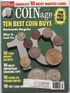 Miscellaneous/Coinage 9407.jpg