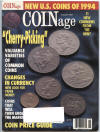 Miscellaneous/Coinage 9408.jpg