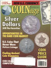 Miscellaneous/Coinage 9410.jpg