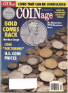 Miscellaneous/Coinage 9412.jpg