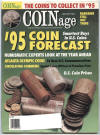 Miscellaneous/Coinage 9501.jpg