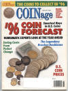 Miscellaneous/Coinage 9601.jpg