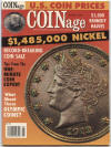Miscellaneous/Coinage 9608.jpg