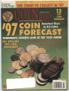 Miscellaneous/Coinage 9701.jpg