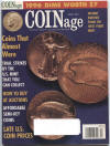 Miscellaneous/Coinage 9704.jpg