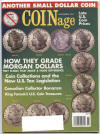 Miscellaneous/Coinage 9711.jpg