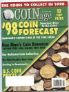 Miscellaneous/Coinage 9801.jpg