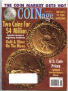 Miscellaneous/Coinage 9806.jpg