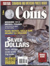 Miscellaneous/Coins 0311.jpg