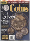Miscellaneous/Coins 0410.jpg