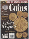 Miscellaneous/Coins 0502.jpg