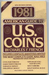 Miscellaneous/French Guide 1981.jpg