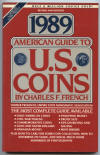 Miscellaneous/French Guide 1989.jpg