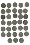 Nickels_1883-1889/R05c_1883wc_AG-3ai.jpg